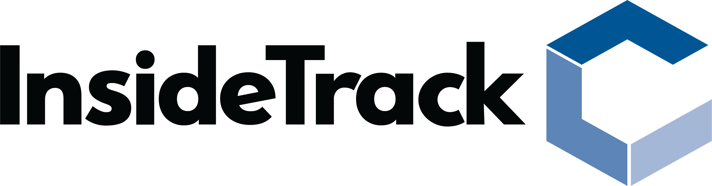 InsideTrack-Logo-2-Color