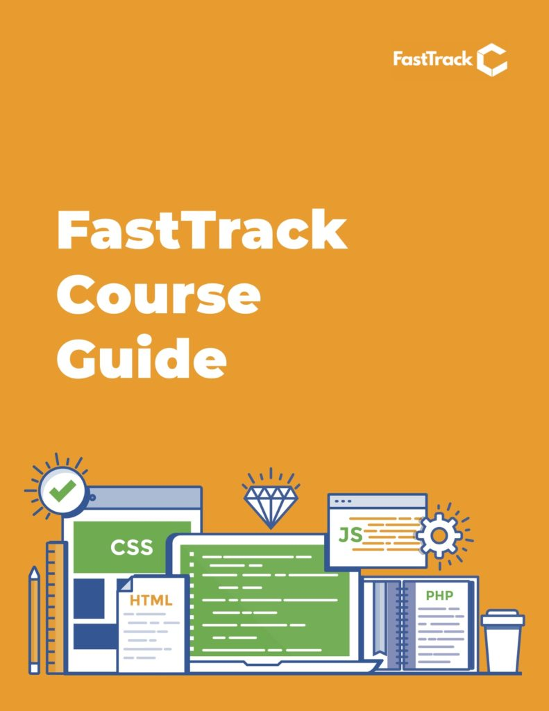 CKS18_Course Guide Cover