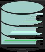 img-databases@2x
